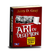 Art of Deception. GIP