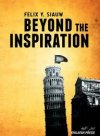 Beyond The INSPIRATION. Al-Fatih Press