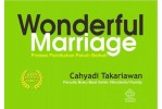 Wonderful  Marriage ( Prosesi Pernikahan Penuh Berkah ). Era Intermedia